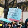 Foto: David Wedmann/ Frankfurter Jugendring